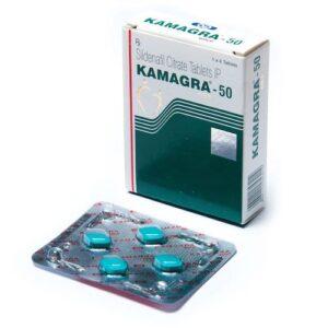 Kamagra-50mg
