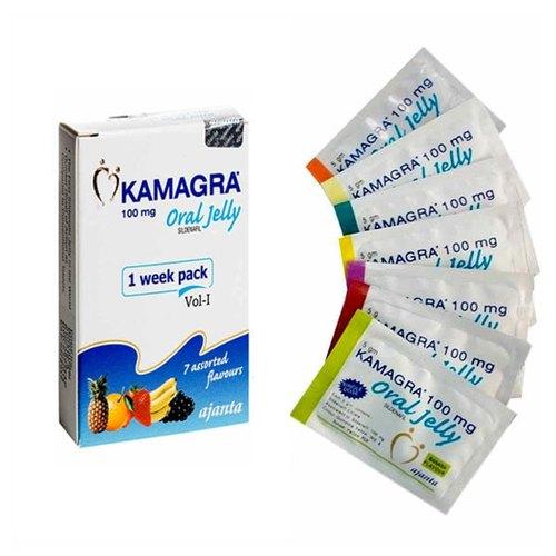 kamagra-oral-jelly