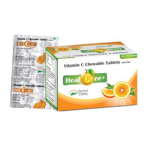vitamin-c-500
