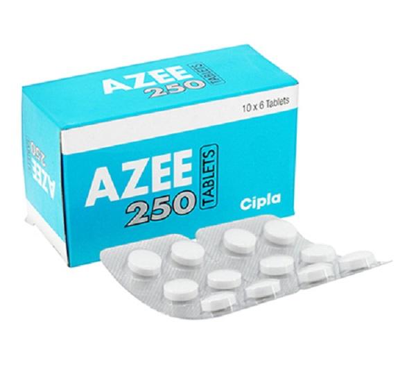 Azee 250