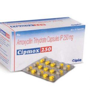 cipmox_250