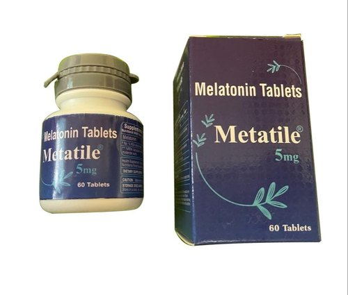 melatonin-tablets-5mg