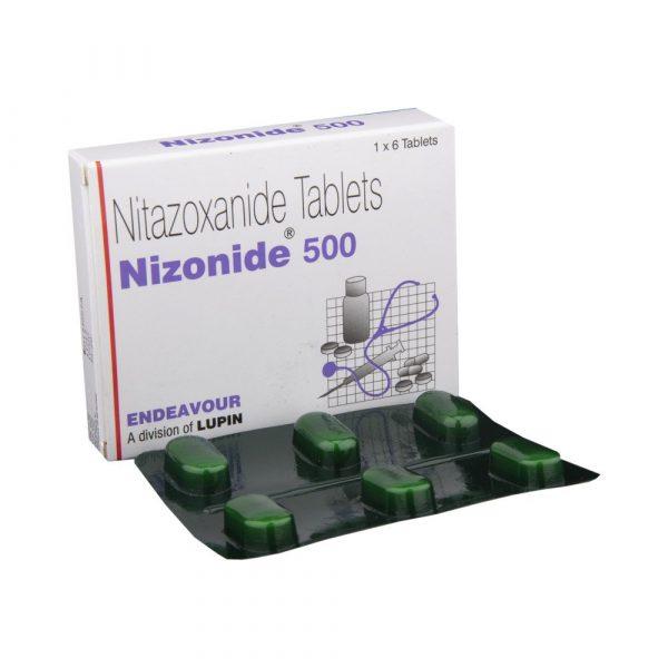 nizonide-500-tab_1